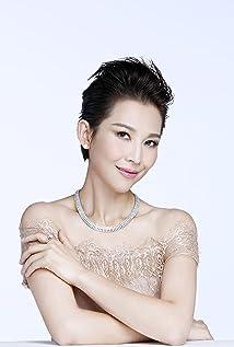 Ada Choi poster