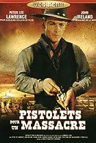 Image of Pistol for a Hundred Coffins