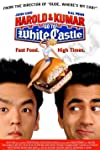 Adult Swim Developing 'Harold & Kumar' Cartoon, Greenlights 7 Pilots