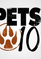 Image of Pets 101