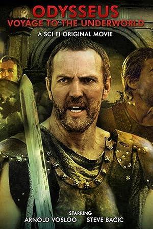Odysseus: Voyage to the Underworld (2008)