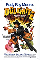 Image of Dolemite