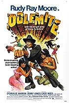 Image of Dolemite