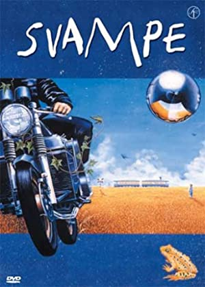 Svampe 1990 with English Subtitles 9