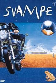 Svampe Poster