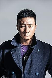 Aktori Jun Hu
