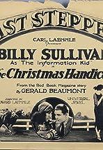 The Christmas Handicap