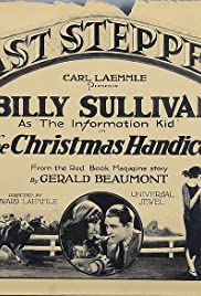 The Christmas Handicap (1924) - Short, Thriller.