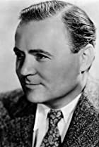 Image of Henry Hathaway