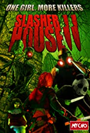 Image result for slasher house 2