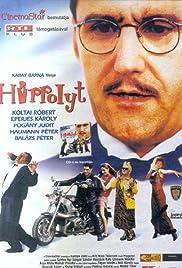 Hippolyt Poster