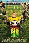 The Big Green