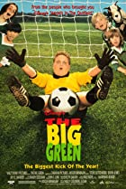 Image of The Big Green