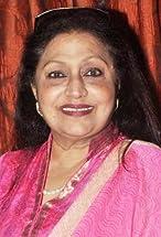 Bindu's primary photo