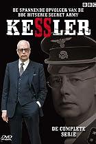 Image of Kessler
