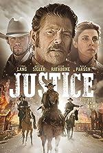 Justice(2017)