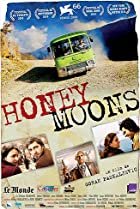 Image of Honeymoons