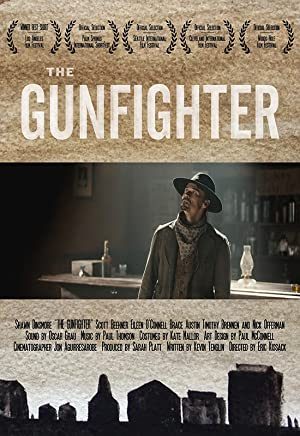 watch The Gunfighter full movie 720