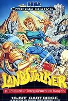 Image of Landstalker