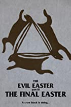 Image of Evil Easter 3: The Final Easter