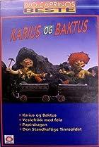 Image of Karius og Baktus