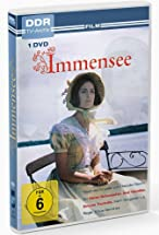 Primary image for Immensee