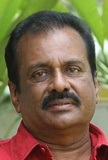 Venu Nagavalli Picture