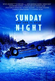 Watch Online Sunday Night HD Full Movie Free