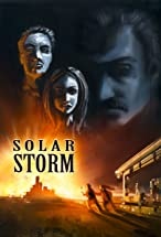 Primary image for Solar Storm