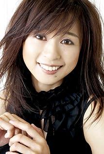 Junko Iwao Picture