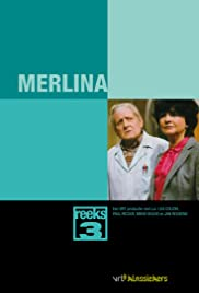 Merlina Poster