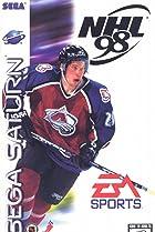 Image of NHL 98