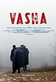 Vasha(2009) Poster - Movie Forum, Cast, Reviews