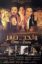 Image of One-Zero