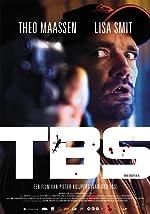TBS(2008)