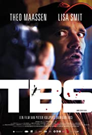 TBS (2008) Poster - Movie Forum, Cast, Reviews