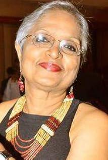 Aruna Raje Picture