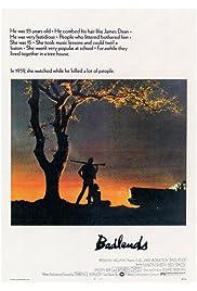Nonton Film Badlands (1973)