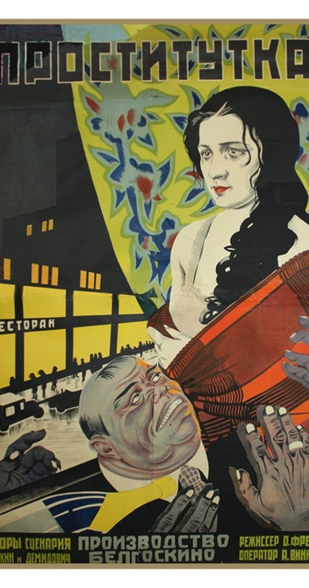 valyutnie-sssr-prostitutki