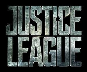 Adalet Birligi