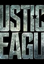 Justice League Dark 2017 720p WEBRip x264 AAC-ETRG 600MB