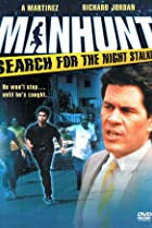 Image of Manhunt: Search for the Night Stalker