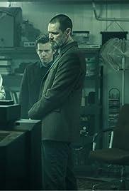 Watch Online True Crimes HD Full Movie Free