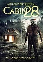 Cabin 28(1970)