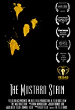 The Mustard Stain