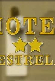 Hotel Cinco Estrelas Poster