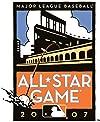 2007 MLB All-Star Game