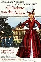 Image of Liselotte von der Pfalz