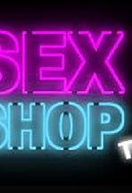 Sex Shop TV