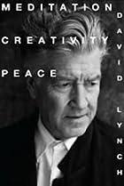 Meditation, Creativity, Peace (2012) Poster